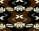 Rrdonkey_kong_tessellation_sf300_small_thumb