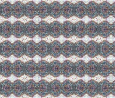 Rrrrrhyolite-birdseye-2012a-06-print_shop_preview