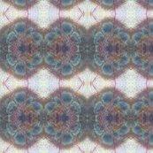 Rrrrrhyolite-birdseye-2012a-06-print_shop_thumb