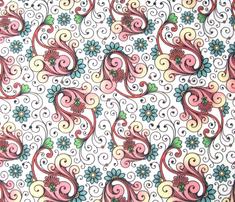 Rrrrfloral-paisley-swirls_comment_213722_thumb