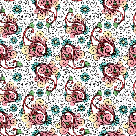 Rrrrfloral-paisley-swirls_shop_preview