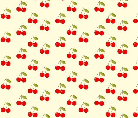 Rrred_cherries_shop_preview