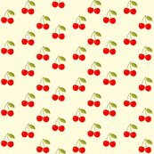 Rrred_cherries_shop_thumb