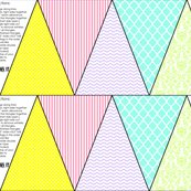 Rrbaby_bunting_pastels_shop_thumb