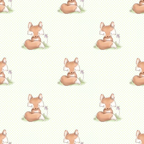 Rrfox_with_green_dots_shop_preview
