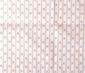 Rrrrlavender_flower_beige_stripes_comment_206171_thumb