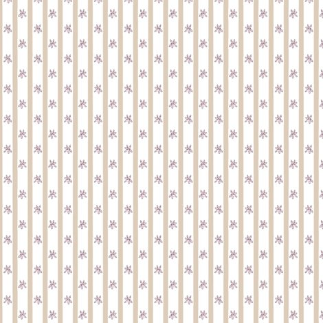 Rrrrlavender_flower_beige_stripes_shop_preview