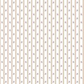 Rrrrlavender_flower_beige_stripes_shop_thumb