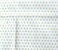 Rlavender_flower_green_dots_comment_206179_thumb