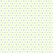 Rlavender_flower_green_dots_shop_thumb