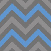 Rrobot_chevrons_blue_shop_thumb