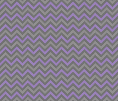 Rrrobot_chevrons_purple_shop_preview