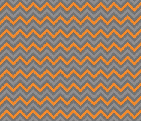Rrrrobot_chevrons_orange_shop_preview