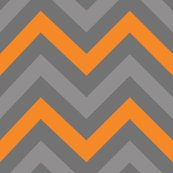 Rrrrobot_chevrons_orange_shop_thumb