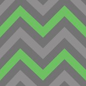 Rrrobot_chevrons_green_shop_thumb
