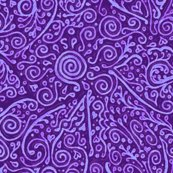 Rmehndi6bpurple2_shop_thumb