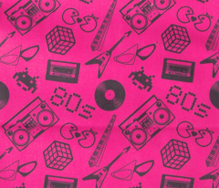 Rrrgirls_rock_80s_pattern_on_hot_pink_comment_206156_preview