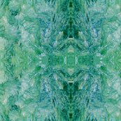 Rseraphinite-2012a-03-print-fq-v3_shop_thumb