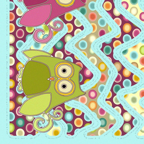 Rrrrrowlie_ziggles_st_sf_cheater_quilt_shop_thumb