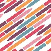 Rrrcrayons_fabric.ai_shop_thumb
