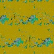 Rrrrp1200606a_ed_shop_thumb