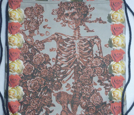 Death_Adorned_with_Roses