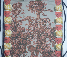 Rrrrdeath_adorned_with_roses_comment_268929_thumb