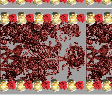 Rrrrdeath_adorned_with_roses_shop_preview
