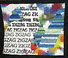 Rrrrzigzag_blue_collage_cat_comment_219778_thumb