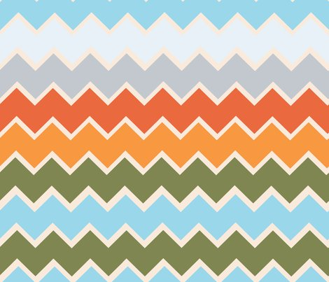 Rrmountain_landscape_chevron.ai_shop_preview