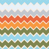 Rrmountain_landscape_chevron.ai_shop_thumb