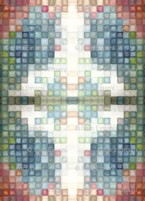 newpixel1