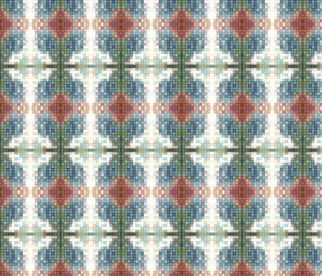 newpixel1 fabric by sára_emami on Spoonflower - custom fabric