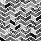 Rranimalprintchevron-blackwhite_shop_thumb
