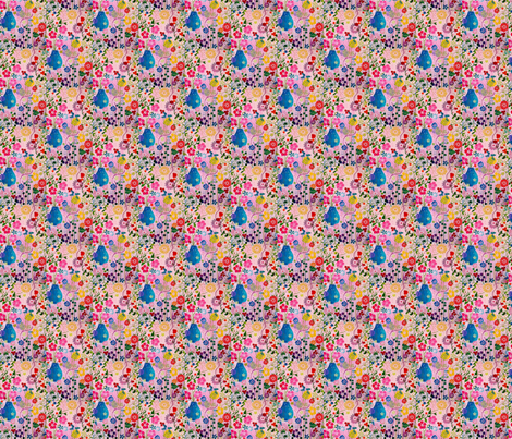 232323232fp43246_nu3236_6_4_982_wsnrcg3233_3488_75nu0mrj fabric by paletteetribambelle on Spoonflower - custom fabric