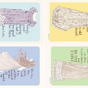 Rrrrrtea-towels-1_shop_thumb