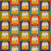 Rrrschool_bus_corrected_orange_png-01_shop_thumb