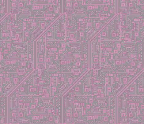 Rrrrobot_circut_pinkngray_shop_preview