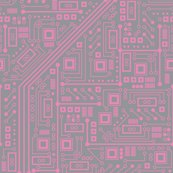 Rrrrobot_circut_pinkngray_shop_thumb
