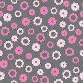Rrrobot_gears_pink_shop_thumb