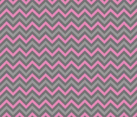 Rrobot_chevrons_pink_shop_preview