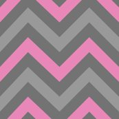 Rrobot_chevrons_pink_shop_thumb