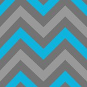 Rrrrobot_chevrons_blue_robotika_shop_thumb