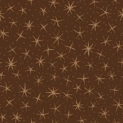 Rrleaf-hair-stars-brown_shop_thumb