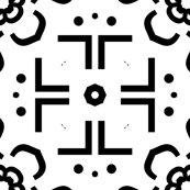 Rrrrrtiling_typewriter_01_16_shop_thumb