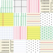 Rrrpatchwork_shop_thumb