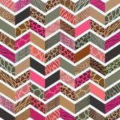 Rrrranimalprintchevron-pinknaturals_shop_thumb