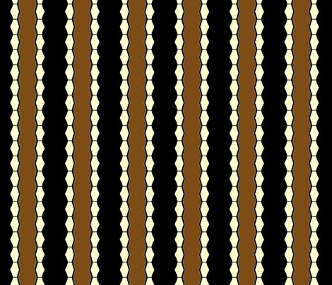 School_vertical_stripe_12014_resized_fixed_shop_preview