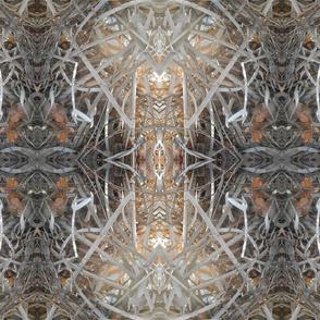 Twin Portals-ed