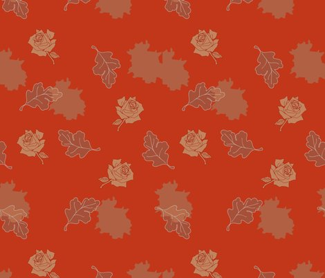 Rrroses_and_oak_leaves_shop_preview